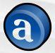 Aplioロゴ